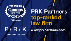PRK Partners - Side Banner - Article