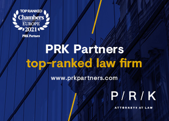 PRK Partners - Side Banner - Home(2)